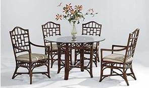 Caseyu0027s Furniture