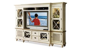 Home Entertainment Casey S Furniture